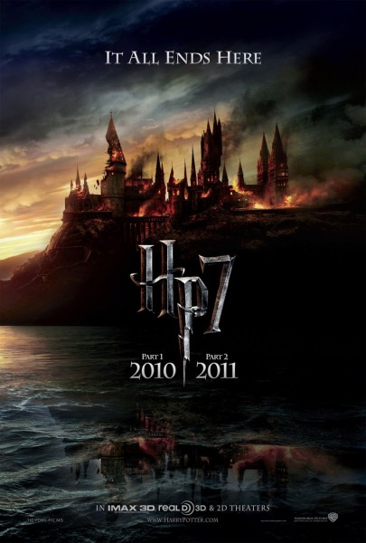harry_potter_and_the_deathly_hallows_part_1_2_poster