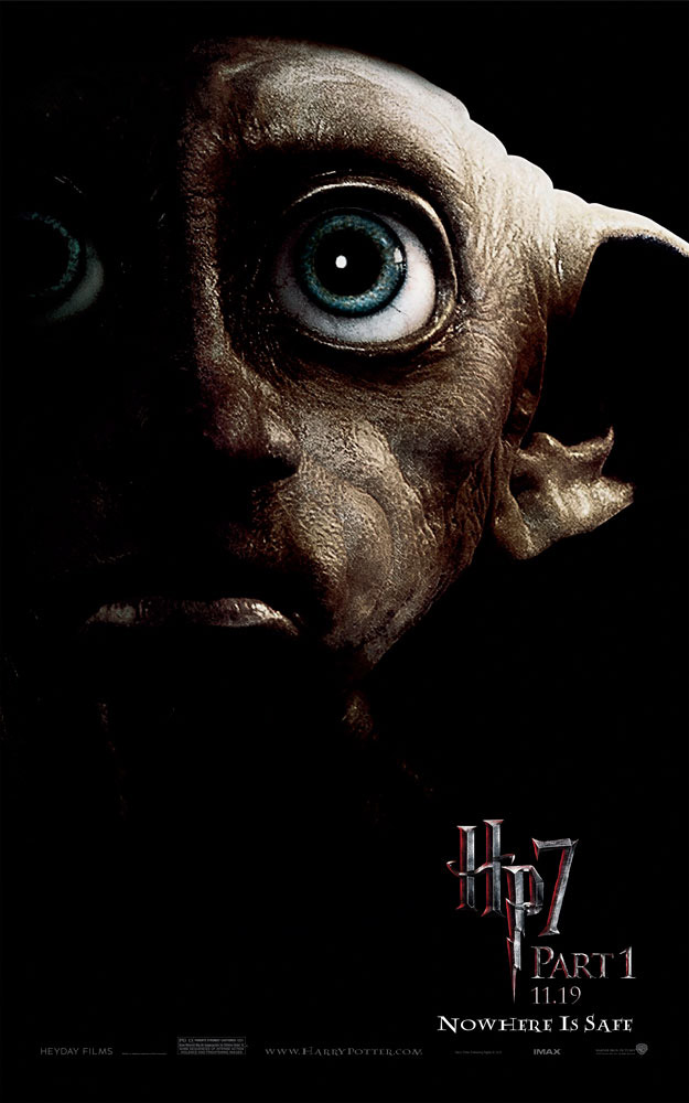 harry_potter_and_the_deathly_hallows_part_1_movie_poster_dobby_01