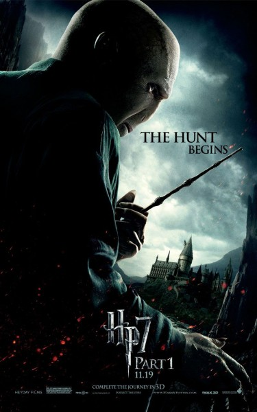 harry_potter_and_the_deathly_hallows_part_1_movie_poster_ralph_fiennes_01