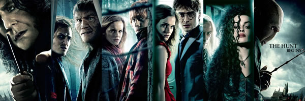 harry_potter_and_the_deathly_ ...