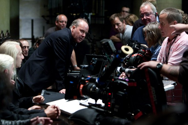 harry_potter_and_the_deathly_hallows_part_1_set_photo_image_david_yates_01