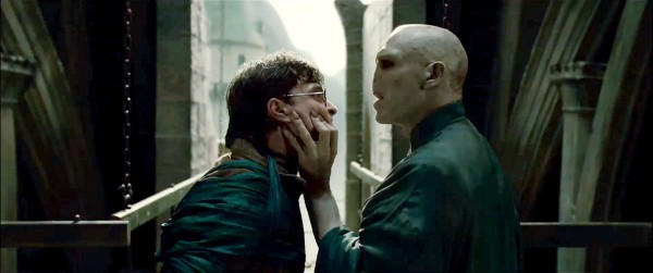 harry_potter_and_the_deathly_hallows_part_2_movie_image_daniel_radcliffe_ralph_fiennes_01