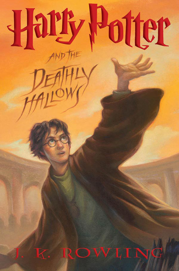 harry potter books cover. ook cover.