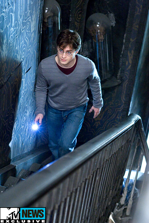 harry_potter_deathly_hallows_part_1_movie_image_daniel_radcliffe_01