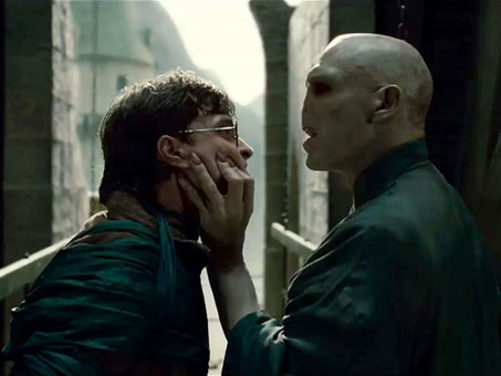 harry_potter_deathly_hallows_trailer_03