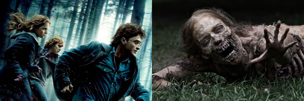 harry_potter_deathly_hallows_walking_dead_slice_01