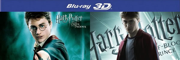 harry_potter_order_phoenix_half-blood_prince_3d_blu-ray_slice