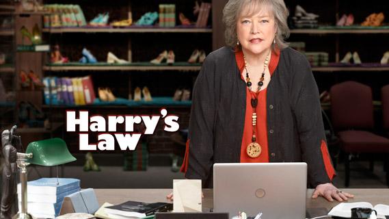 harrys_law_nbc_tv_show_logo