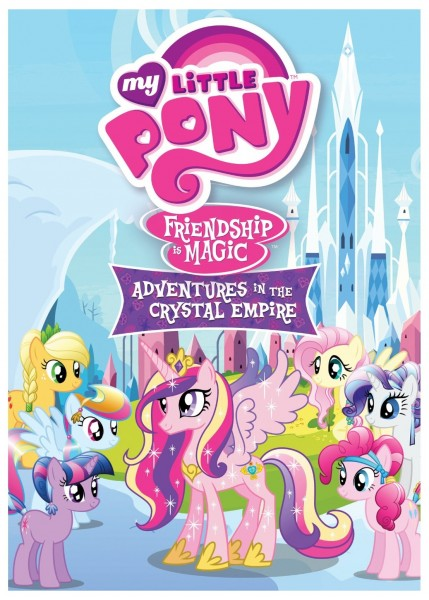 hasbro-studios-my-little-pony