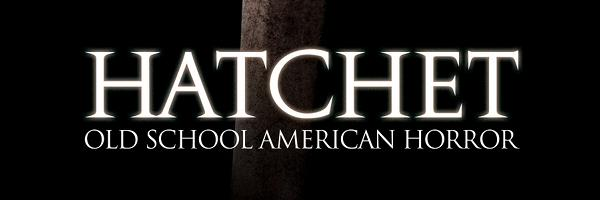 hatchet-movie-poster-slice