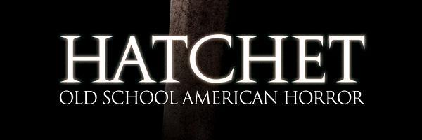 hatchet-movie-poster-slice