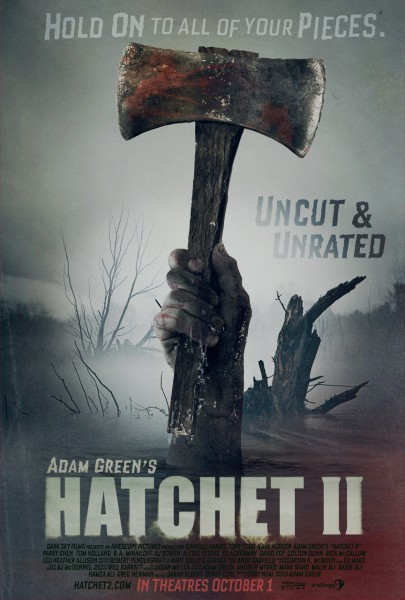 hatchet_2_poster_image