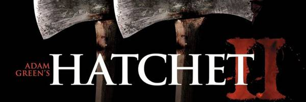 hatchet_2_slice