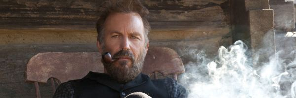 hatfields and mccoys kevin costner