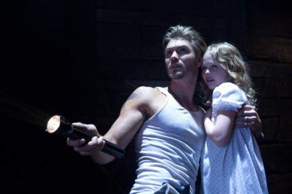 haunting-in-connecticut-2-ghosts-of-georgia-chad-michael-murray-emily-alyn-lind