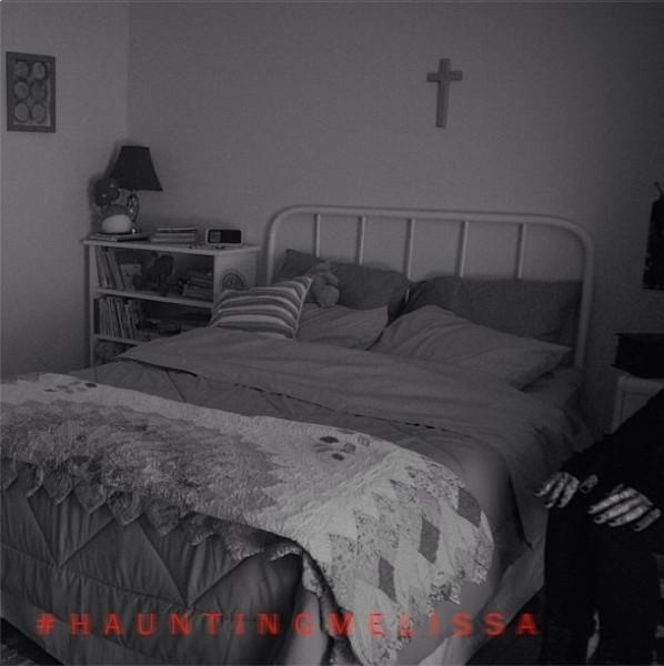 haunting-melissa