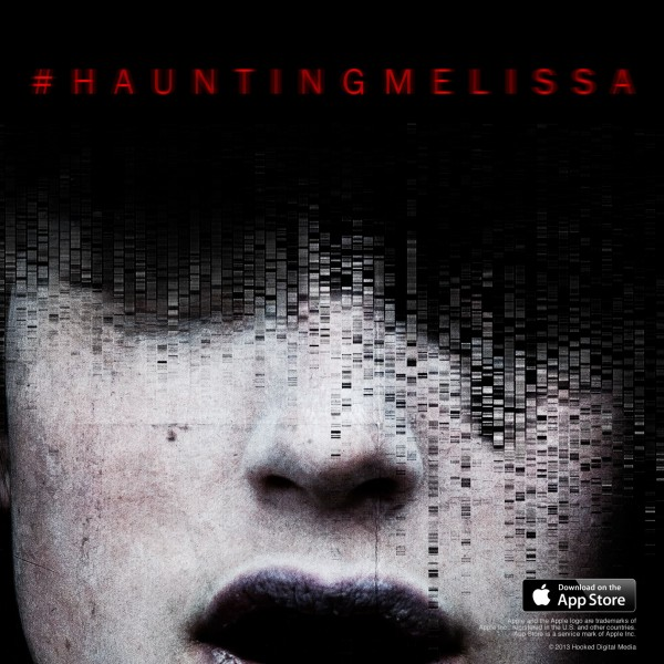 haunting-melissa-poster