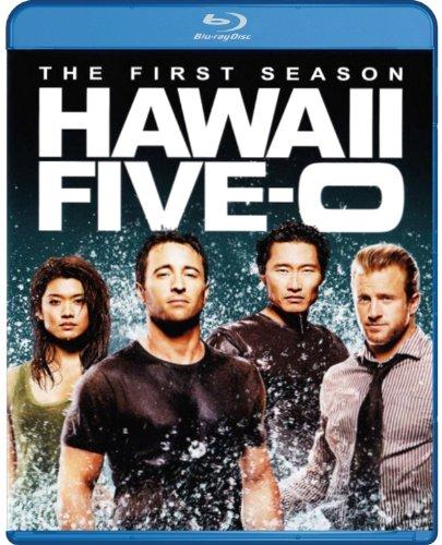 hawaii-five-o-blu-ray-cover