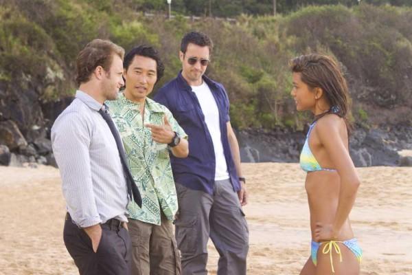hawaii_five-0_cast_image