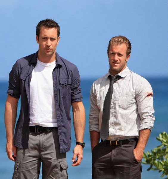 hawaii_five-0_tv_show_image_alex_olaughlin_scott_caan_01