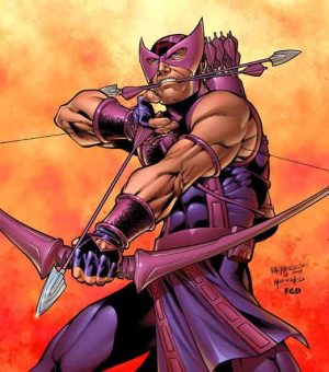 hawkeye_comic_image