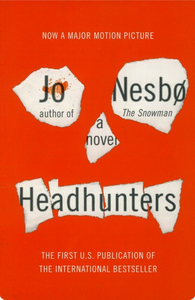 headhunters-book-cover
