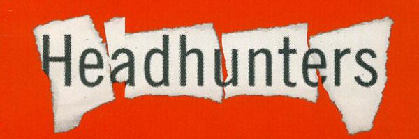 headhunters-slice