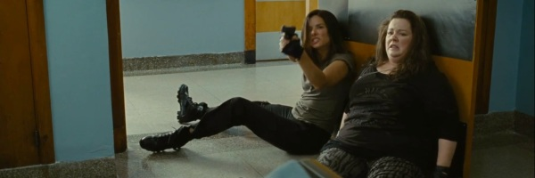 the-heat-2-sequel-sandra-bullock-melissa-mccarthy
