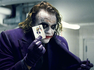 heath-ledger-the-dark-knight