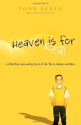 heaven-is-for-real-book-cover