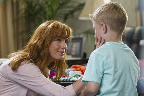 heaven-is-for-real-kelly-reilly