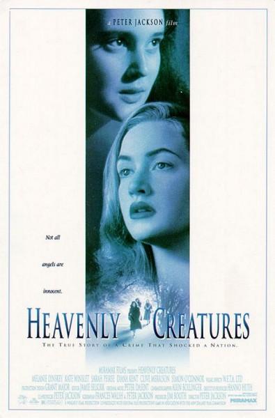heavenly-creatures-poster
