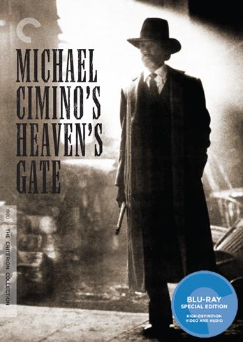 heavens-gate-criterion-blu-ray