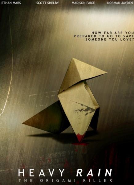 heavy-rain-video-game-poster
