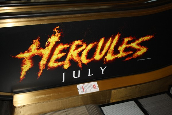 hecules-movie-poster-promo