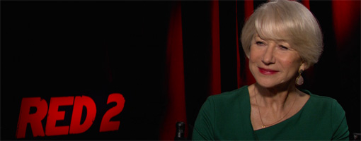 helen-mirren-red-2-interview-slice