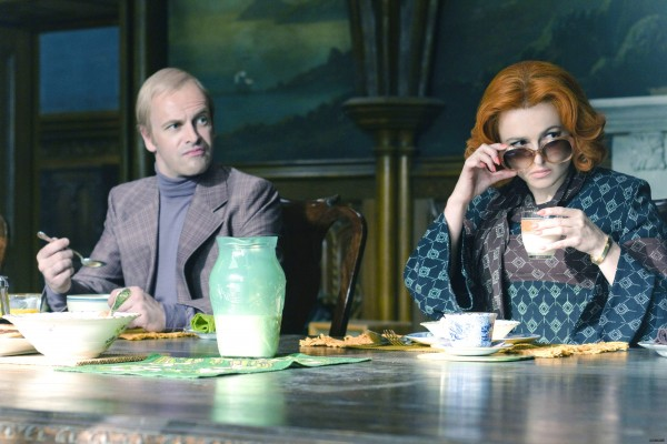 helena-bonham-carter-dark-shadows-movie-image-4