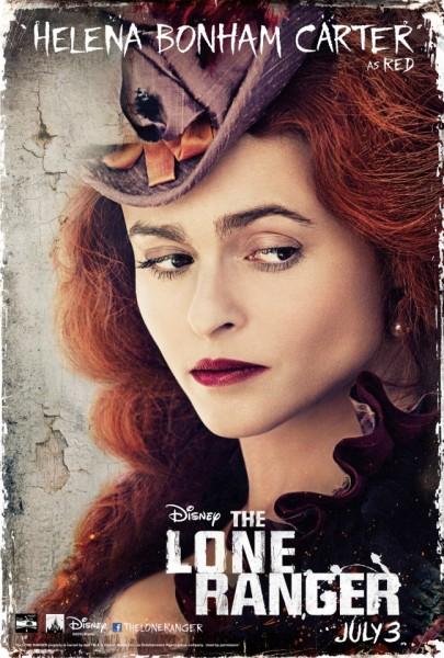 helena-bonham-carter-the-lone-ranger-poster
