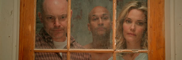 hell-baby-rob-corddry-keegan-michael-key-leslie-bibb-slice