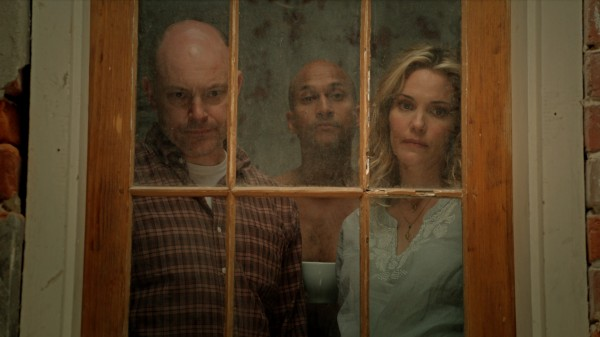 http://collider.com/wp-content/uploads/hell-baby-rob-corddry-leslie-bibb-600x337.jpg