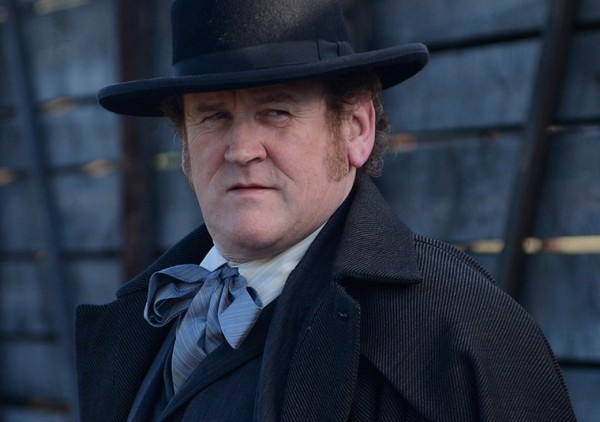 hell-on-wheels-season-3-episode-4-colm-meaney