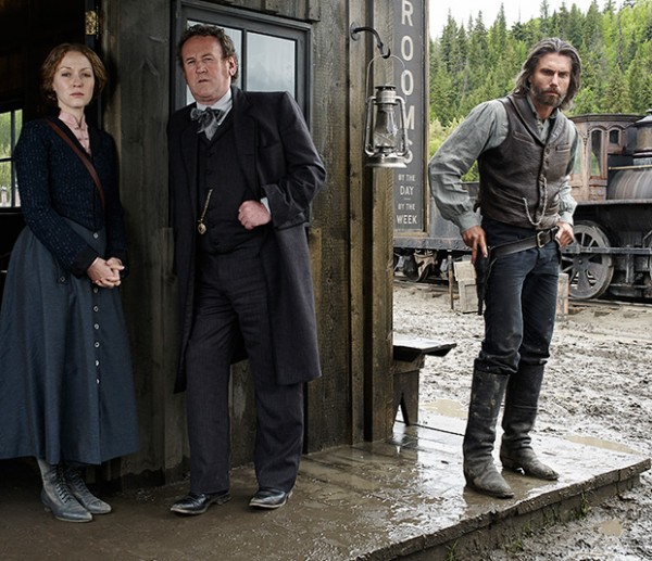 hell-on-wheels-season-3-jennifer-ferrin-colm-meaney-anson-mount