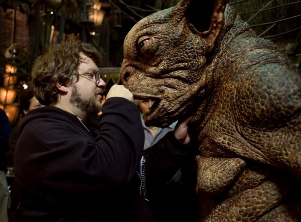 guillermo-del-toro-creature-black-and-white-movie