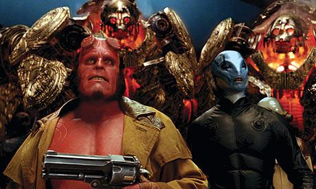 hellboy-3-sequel