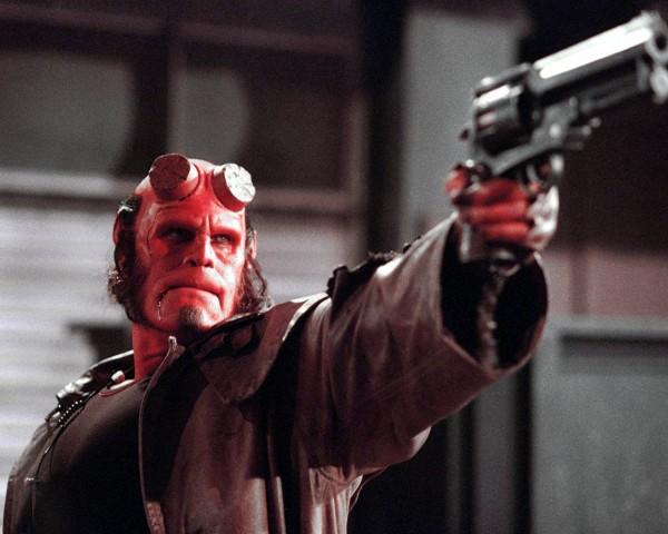 hellboy-movie-ron-perlman