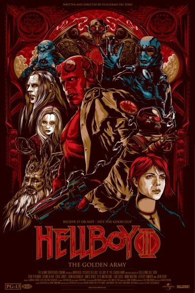 hellboy_2_movie_poster_mondo_01