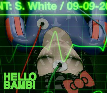hello-bambi-image