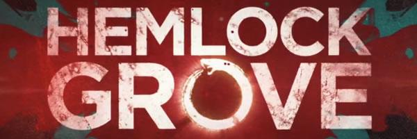 hemlock-grove-season-2-premiere-date