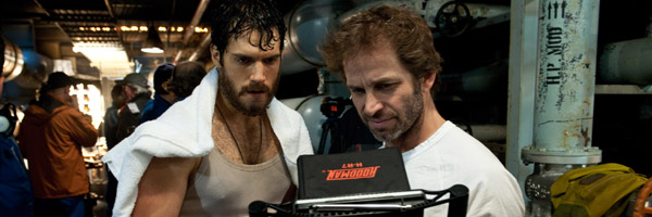 henry-cavill-zack-snyder-man-of-steel-slice