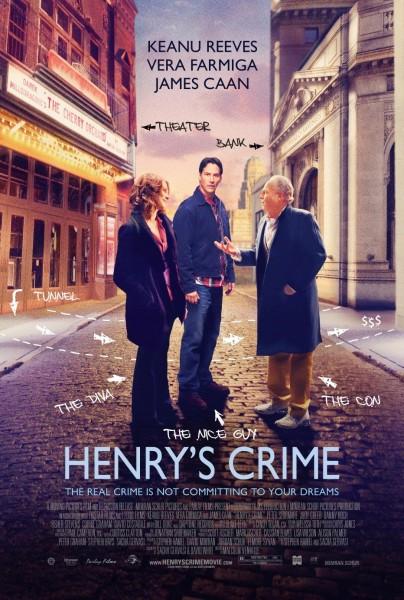 henrys-crime-movie-poster-01